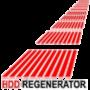HDD Regenerator последняя версия