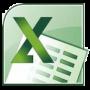 Microsoft Office Excel Viewer последняя версия