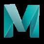Autodesk Maya последняя версия