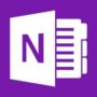 Microsoft OneNote последняя версия