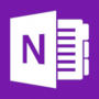Microsoft OneNote новая версия