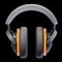 Программы для создания музыки последняя версия