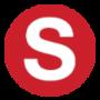 SimpleOCR новая версия