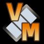 VideoMach новая версия