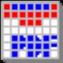 WinScan2PDF новая версия