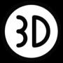 3D Rad последняя версия