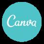 Canva онлайн редактор последняя версия