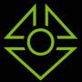 iClone Pro новая версия