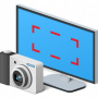 Программы для записи видео с экрана последняя версия