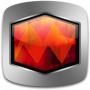Sound Forge Pro последняя версия