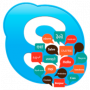Skype Translator последняя версия