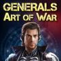 Generals Art of War последняя версия