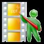 Movavi PowerPoint to Video Converter последняя версия