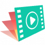 Movavi Slideshow Maker последняя версия