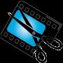 Программы для создания видеороликов последняя версия