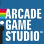 Arcade Game Studio последняя версия