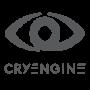 CryENGINE SDK последняя версия