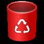 Программы для удаления неудаляемых файлов последняя версия