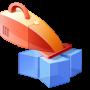TweakNow RegCleaner последняя версия