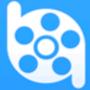 AnyMP4 Video Converter последняя версия