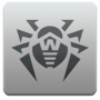 Dr.Web Security Space последняя версия
