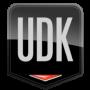 Unreal Development Kit последняя версия