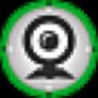 WebCam Monitor новая версия