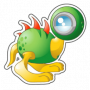 webcamXP последняя версия