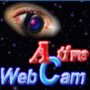 Active WebCam последняя версия
