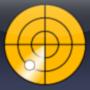 EyeLine Video Surveillance  последняя версия