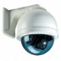 IP Camera Viewer последняя версия