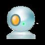 Webcam Surveyor последняя версия