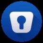 Enpass Password Manager последняя версия