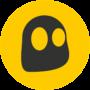 CyberGhost VPN новая версия