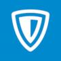 ZenMate VPN последняя версия