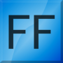 FFsplit новая версия