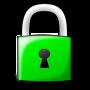 Программы для обхода заблокированных сайтов последняя версия