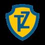 Trust.Zone vpn client новая версия