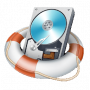 Wondershare Data Recovery новая версия