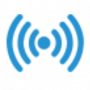XSplit Broadcaster последняя версия