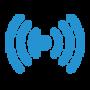 XSplit Broadcaster новая версия