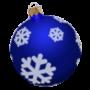 Christmas Elf последняя версия