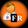 PC INSPECTOR File Recovery последняя версия