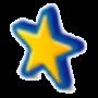 GS Auto Clicker последняя версия