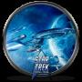 Star Trek последняя версия