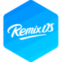 Remix OS Player новая версия