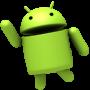 Лучшие эмуляторы андроид на ПК последняя версия