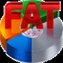 RS FAT Recovery последняя версия