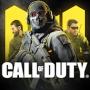 Call of Duty: Mobile последняя версия
