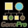 GenoPro последняя версия
